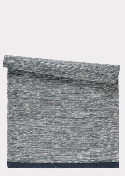 loom-rug-granite-grey