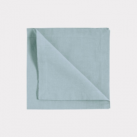 robert-napkin-4-pack-45x45-c-7