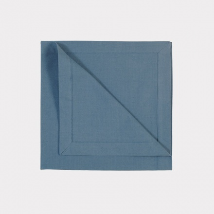 robert-napkin-4-pack-45x45-c-42