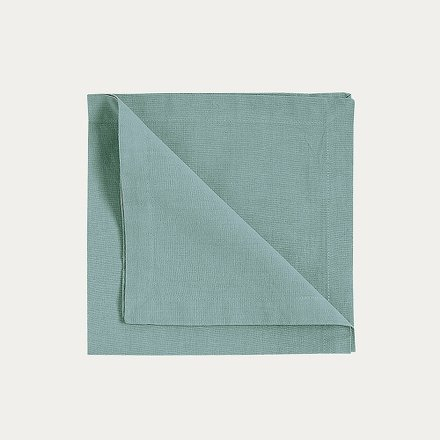 robert-napkin-4-pack-45x45-c-85