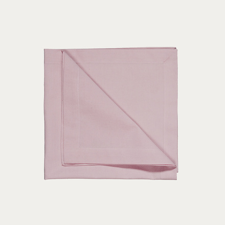 robert-napkin-4-pack-45x45-f-11