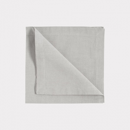 robert-napkin-4-pack-45x45-g-15