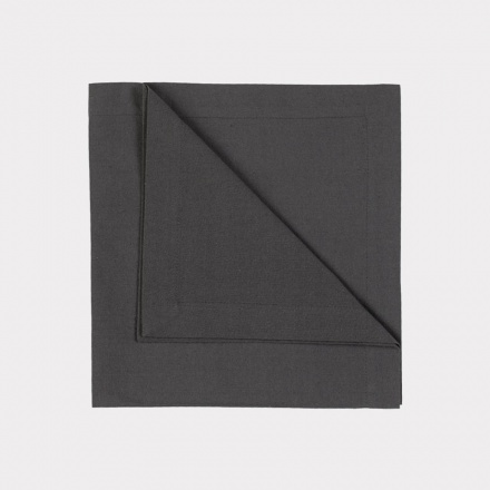 robert-napkin-4-pack-45x45-g-21