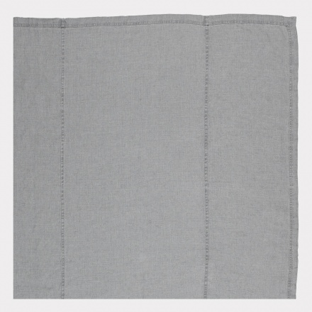 west-tablecloth-170x170-cm-g-16