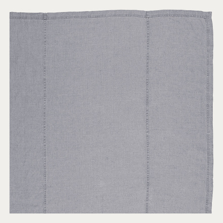 west-tablecloth-150x250-g-16