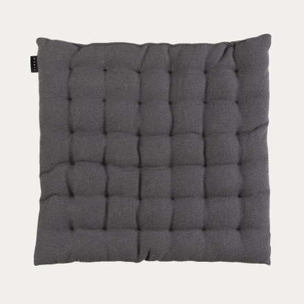 pepper-seat-cushion-40x40x3-g-19