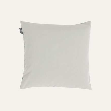 Annabell Cushion Cover - Light Grey