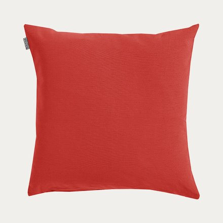 annabell-cushion-cover-50x50-d-02