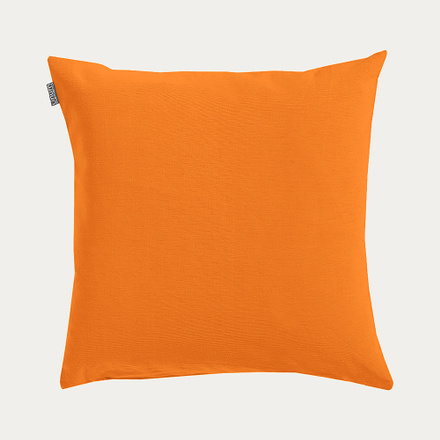 Annabell Cushion Cover - Orange