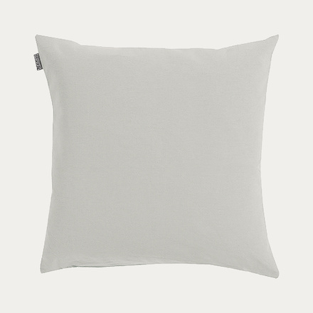 annabell-cushion-cover-50x50-g-15