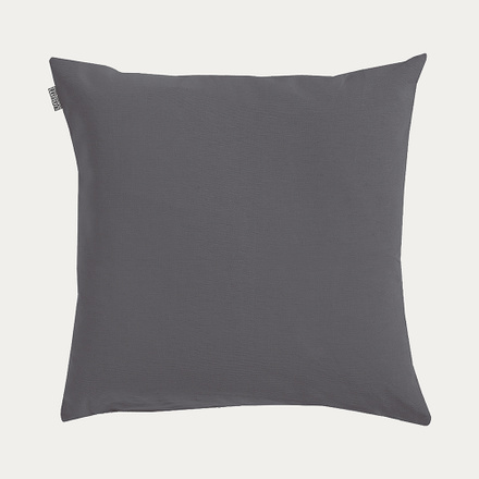 annabell-cushion-cover-50x50-g-19