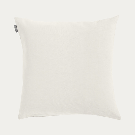 annabell-cushion-cover-50x50-i-1
