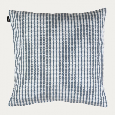 osby-cushion-cover-50x50-c-42