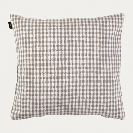 osby-cushion-cover-50x50-g-14