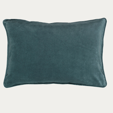 paolo-cushion-cover-40x60-c-25
