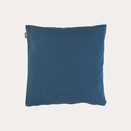 pepper-cushion-cover-40x40-c-99