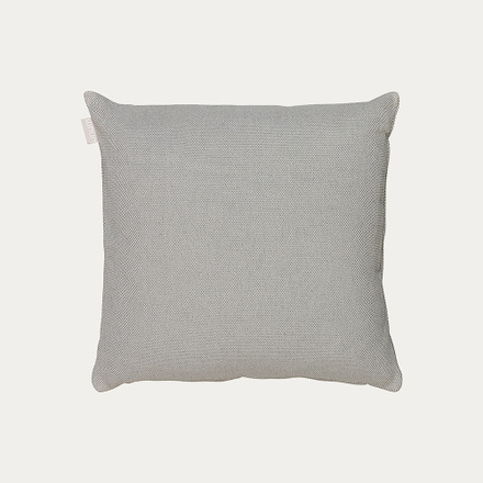 pepper-cushion-cover-40x40-g-15