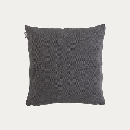 Pepper Cushion Cover - Granite Grey