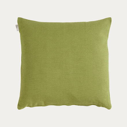 pepper-cushion-cover-50x50-a-18