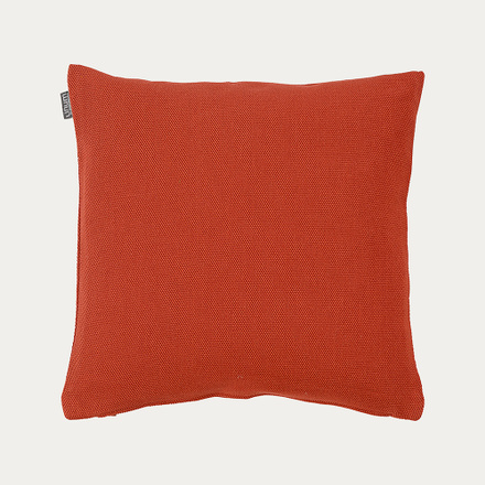pepper-cushion-cover-50x50-b-13