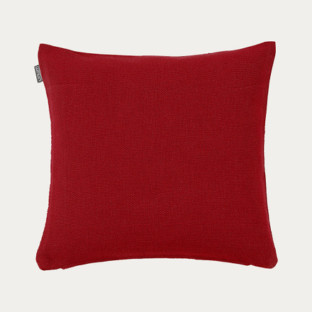 pepper-cushion-cover-50x50-d-90