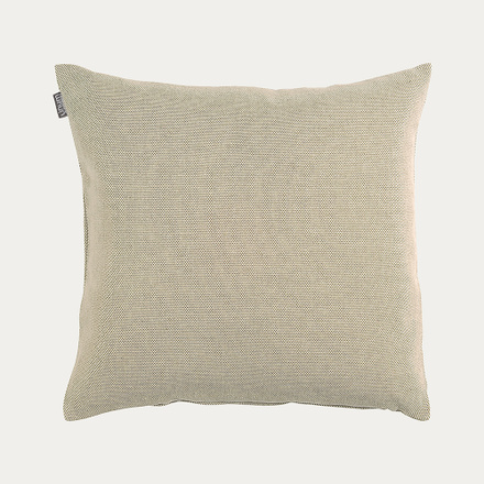 pepper-cushion-cover-50x50-g-6