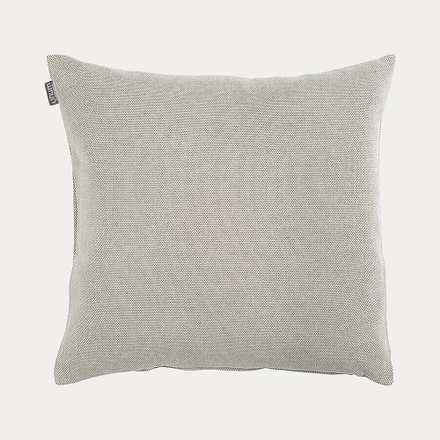 pepper-cushion-cover-50x50-g-15