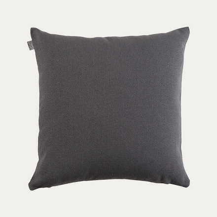 pepper-cushion-cover-50x50-g-19