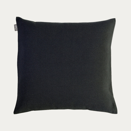 pepper-cushion-cover-50x50-h-1