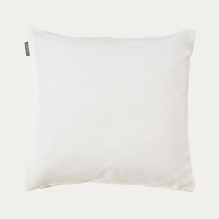 pepper-cushion-cover-50x50-i-1