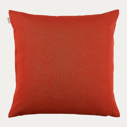 pepper-cushion-cover-60x60-b-13
