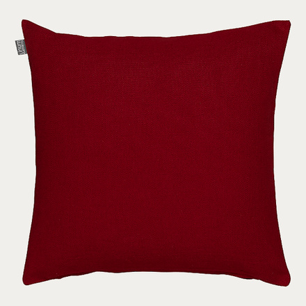 pepper-cushion-cover-60x60-d-90