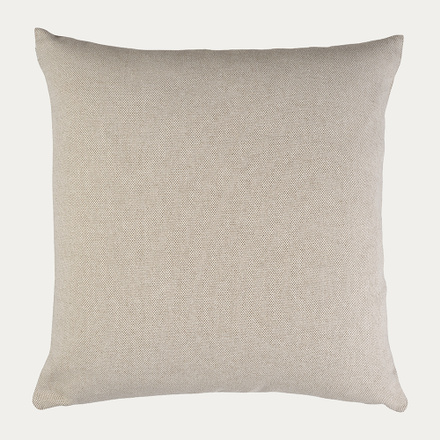 pepper-cushion-cover-60x60-g-06