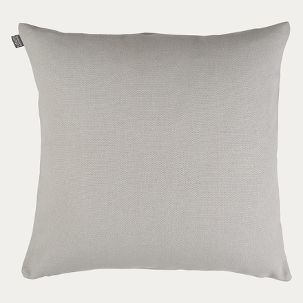 pepper-cushion-cover-60x60-g-15
