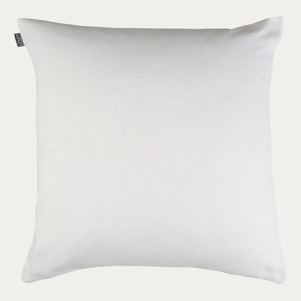 pepper-cushion-cover-60x60-i-01