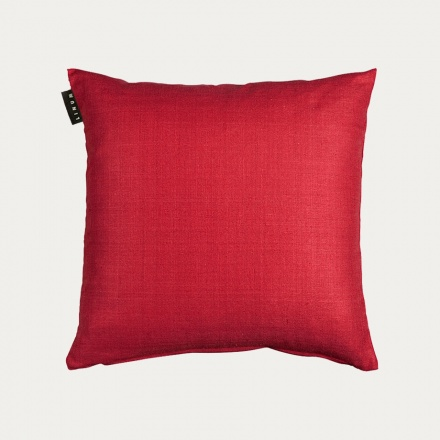 seta-cushion-cover-40x40-d-90
