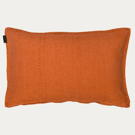 west-cushion-cover-40x60-b-13