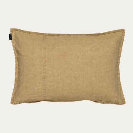 west-cushion-cover-40x60-e-37