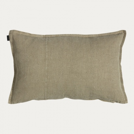 west-cushion-cover-40x60-n-14