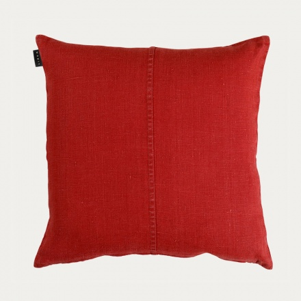 west-cushion-cover-50x50-d-90