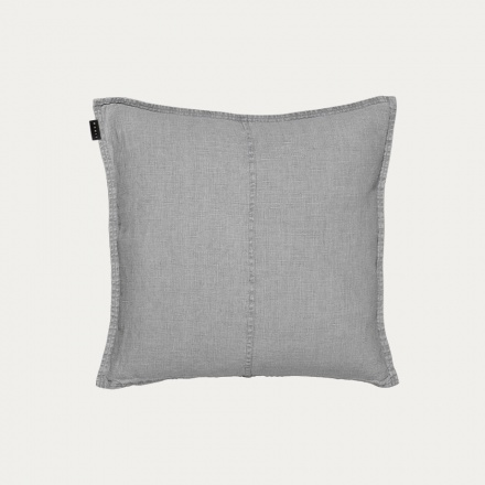 west-cushion-cover-50x50-g-16