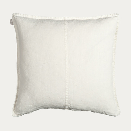 west-cushion-cover-50x50-i-1