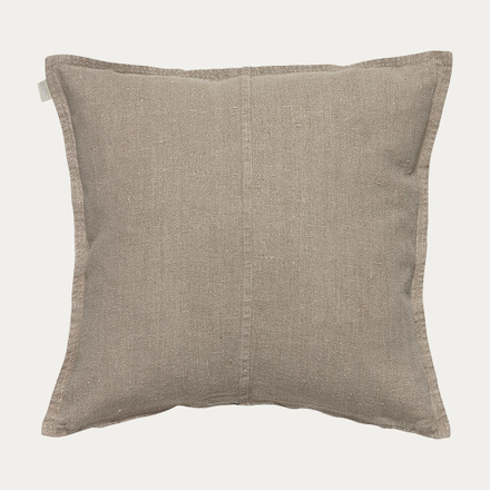 west-cushion-cover-50x50-n-14