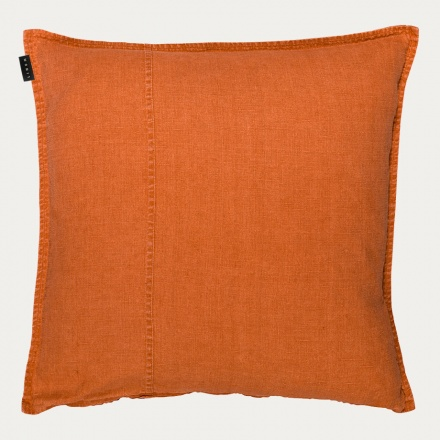 west-cushion-cover-60x60-b-13