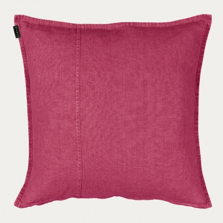 west-cushion-cover-60x60-d-43