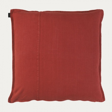 west-cushion-cover-60x60-d-90