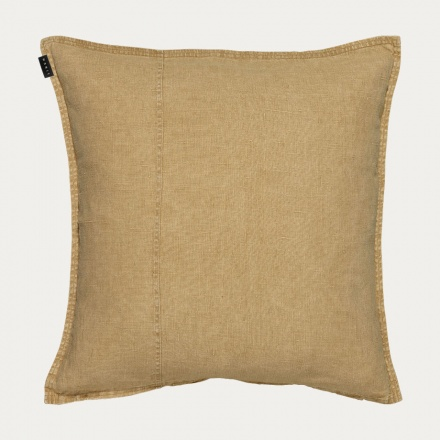 west-cushion-cover-60x60-e-37