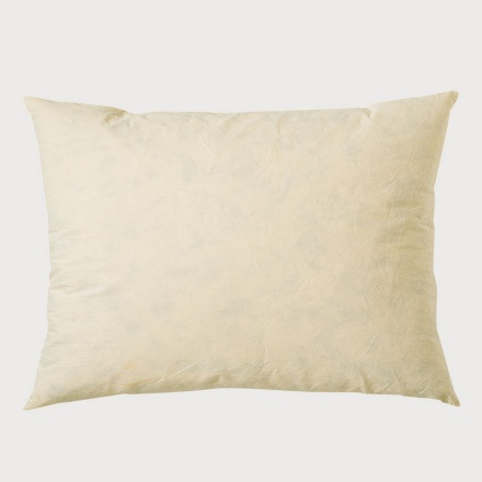 feather-cushion-800-g-50x60-14-pcsbox