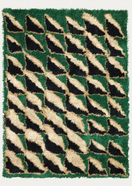 brooklyn-rug-meadow-green