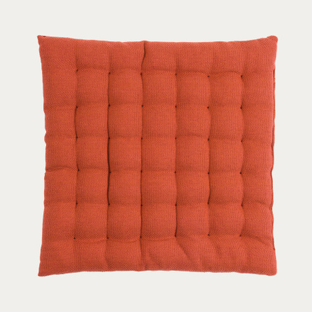 pepper-seat-cushion-40x40x3-b-13